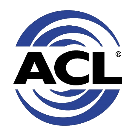 ACL catalogs pdf download