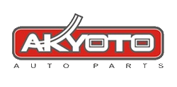 AKYOTO catalogs pdf download