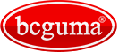BCGUMA catalogs pdf download