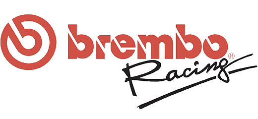 BREMBO catalog BRAKE PRODUCTS pdf (2009)