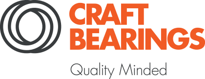 CRAFT pdf catalog