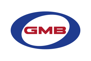 GMB pdf catalog - TENSIONER AND IDLER BEARING (2017)
