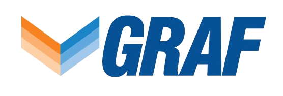 GRAF pdf catalog - WATER PUMPS (2014)