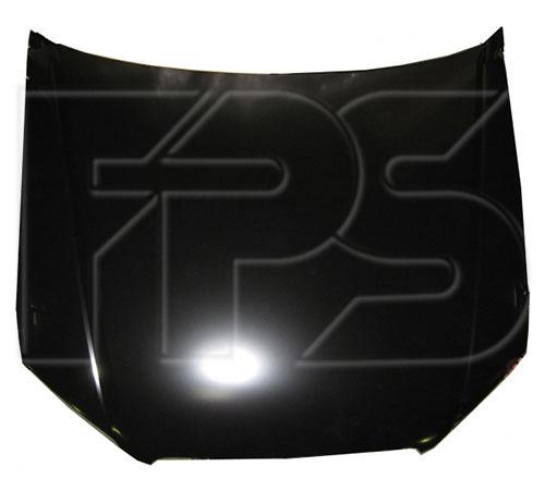 1205 280 FPS (FP 1205 280) КАПОТ
