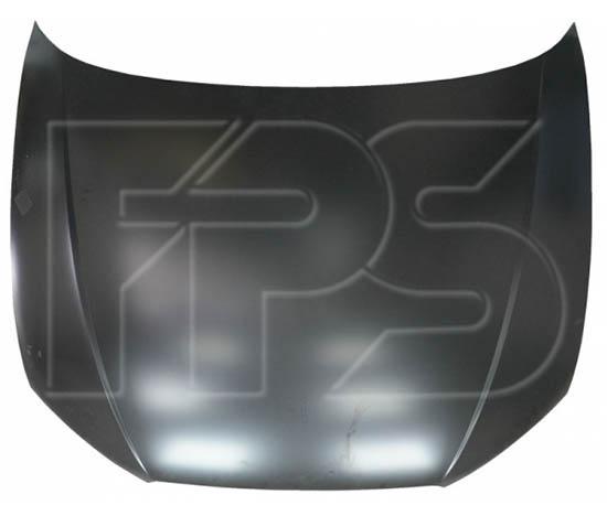1224 280 FPS (FP 1224 280) КАПОТ