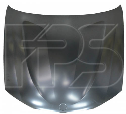1427 280 FPS (FP 1427 280) КАПОТ
