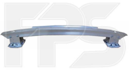 1427 980 FPS (FP 1427 980) ШИНА БАМПЕРА ЗАДН.