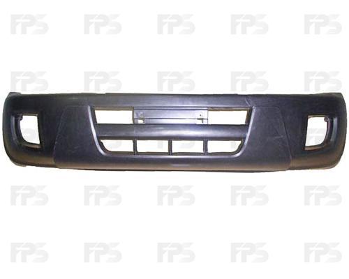 1501 900-P FPS (FP 1501 900-P) БАМПЕР ПЕР.