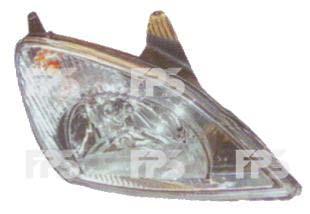 1501 R1-P FPS (FP 1501 R1-P) ФАРА ЛЕВ. МЕХ.