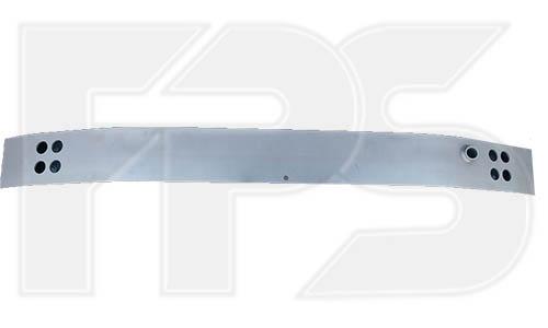 1721 940 FPS (FP 1721 940) ШИНА БАМПЕРА ПЕР.