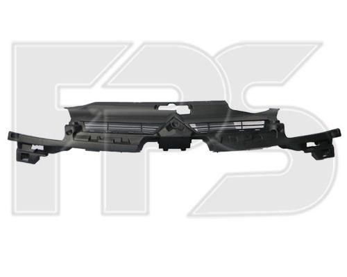 2008 990-P FPS (FP 2008 990-P) РЕШЕТКА ВНУТР.