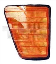 18-3569-05-2 TYC Corner Lamp