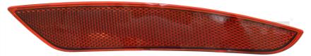 17-0243-10-9 TYC Reflex-Reflector