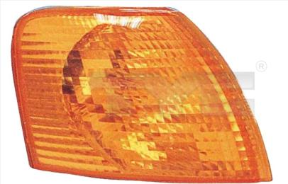 18-5103-01-2 TYC Corner Lamp