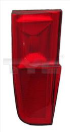 17-0061-00-2 TYC Reflex-Reflector