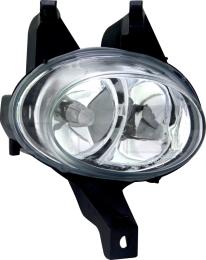 19-0289-05-2 TYC Fog Lamp
