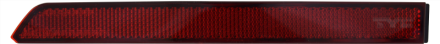 17-5773-00-9 TYC Reflex-Reflector Inner