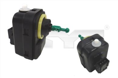 20-0435-MA-1 TYC Leveling Motor