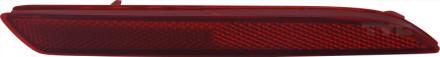 17-5319-00-9 TYC Reflex-Reflector