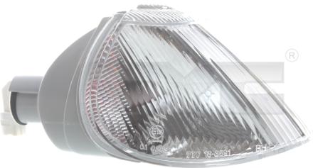 18-3591-05-2 TYC Corner Lamp