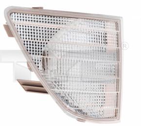 18-5177-01-2 TYC Corner Lamp
