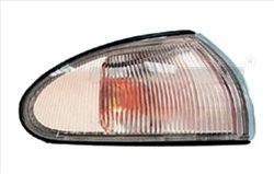 18-5283-05-2 TYC Corner Lamp