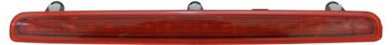 15-0349-00-9 TYC Third Stop Lamp Assy
