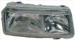 20-3249-08-2 TYC Head Lamp