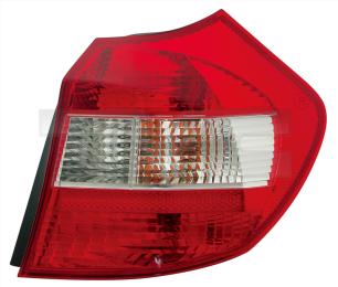 11-0985-01-2 TYC Tail Lamp Unit