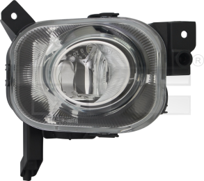 19-0983-05-2 TYC Fog Lamp
