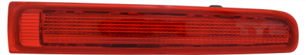 15-0369-00-9 TYC Third Stop Lamp Assy