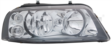20-1325-05-2 TYC Head Lamp