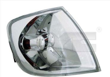18-0119-01-2 TYC Corner Lamp