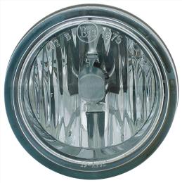 19-0251-05-2 TYC Fog Lamp