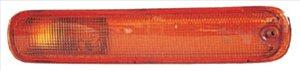 12-1531-05-2 TYC Front Blinker