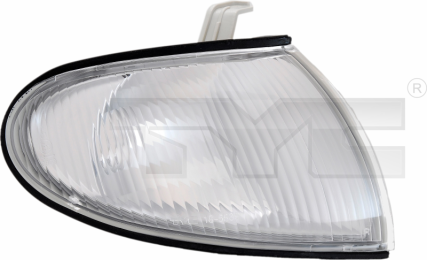 18-5585-01-2 TYC Corner Lamp Unit