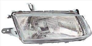 20-3114-15-2 TYC Head Lamp