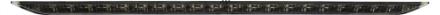 15-0675-00-9 TYC Third Stop Lamp Assy