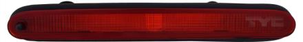 15-0631-05-2 TYC Third Stop Lamp