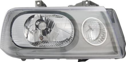 20-11217-05-2 TYC Head Lamp