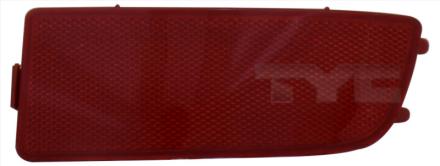 17-0739-00-2 TYC Reflex-Reflector