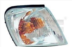 18-5411-05-2 TYC Corner Lamp