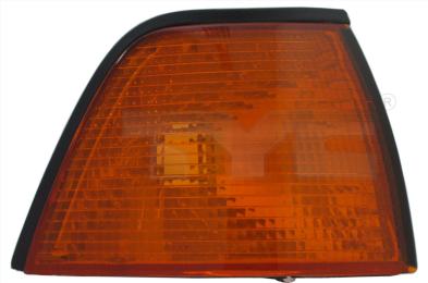 18-3271-01-2 TYC Corner Lamp