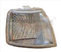 18-3315-01-2 TYC Corner Lamp