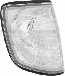 18-3289-91-2 TYC Corner Lamp