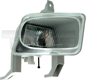 19-5327-05-2 TYC Fog Lamp