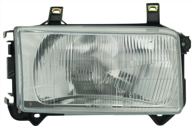 20-3293-08-2 TYC Head Lamp