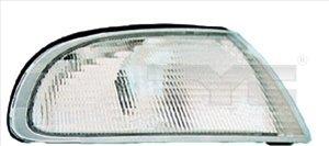 18-5459-05-2 TYC Corner Lamp