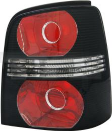 11-11673-11-2 TYC Tail Lamp Unit