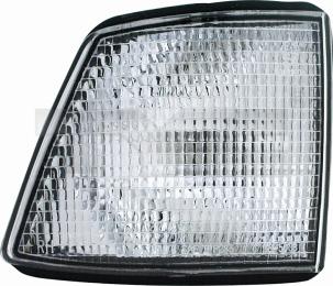 18-5003-25-2 TYC Corner Lamp